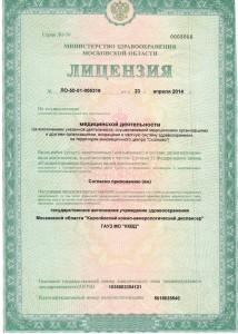 Лицензия-стр-1