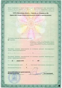 Лицензия-стр-2
