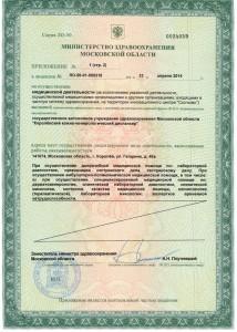 Лицензия-стр-4